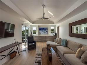 Naples Real Estate - MLS#216077344 Photo 9