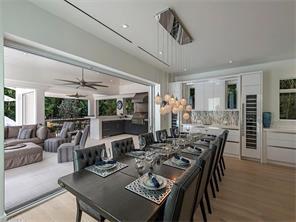 Naples Real Estate - MLS#216077344 Photo 10