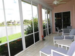 Naples Real Estate - MLS#217001244 Photo 4