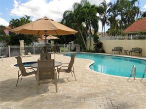 Naples Real Estate - MLS#217001244 Photo 6