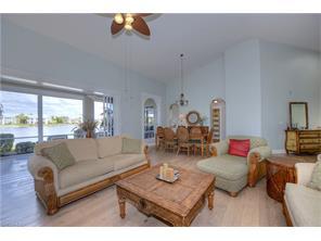 Naples Real Estate - MLS#217001244 Photo 11