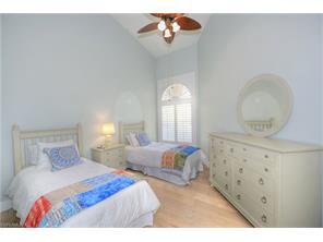 Naples Real Estate - MLS#217001244 Photo 23