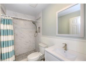 Naples Real Estate - MLS#217001244 Photo 24