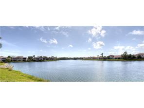 Naples Real Estate - MLS#217001244 Photo 27