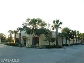 Naples Real Estate - MLS#217013444 Photo 1