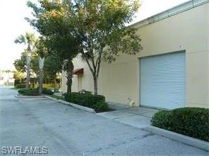 Naples Real Estate - MLS#217013444 Photo 7