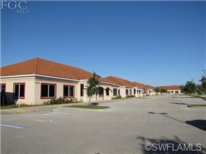 Naples Real Estate - MLS#201341245 Photo 2