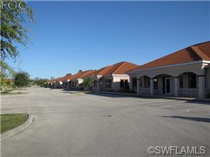 Naples Real Estate - MLS#201341245 Photo 6