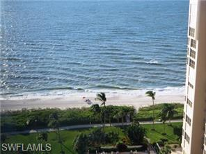 Naples Real Estate - MLS#214063245 Photo 12
