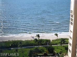 Naples Real Estate - MLS#214063245 Photo 1