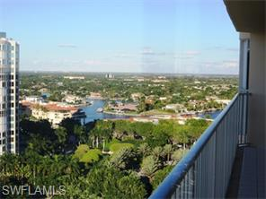 Naples Real Estate - MLS#214063245 Photo 5