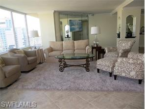 Naples Real Estate - MLS#214063245 Photo 6