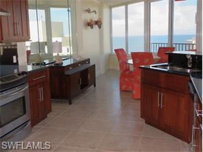 Naples Real Estate - MLS#214063245 Photo 14