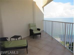 Naples Real Estate - MLS#214063245 Photo 25