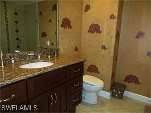 Naples Real Estate - MLS#214063245 Photo 32