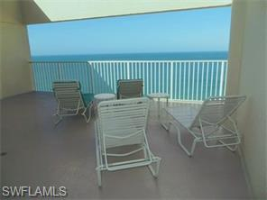 Naples Real Estate - MLS#214063245 Photo 35