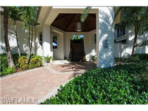 Naples Real Estate - MLS#215017345 Photo 2