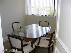 Naples Real Estate - MLS#215049645 Photo 1