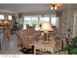 Naples Real Estate - MLS#216033645 Photo 5