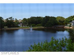 Naples Real Estate - MLS#216033645 Photo 13
