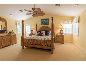 Naples Real Estate - MLS#217001945 Photo 5