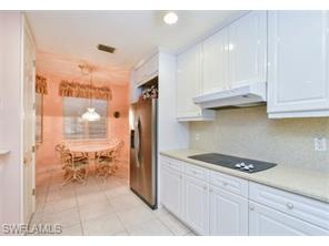 Naples Real Estate - MLS#217007545 Photo 7