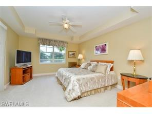 Naples Real Estate - MLS#217007545 Photo 14