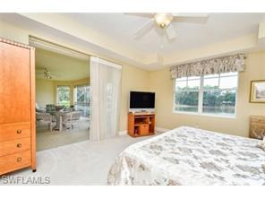 Naples Real Estate - MLS#217007545 Photo 15