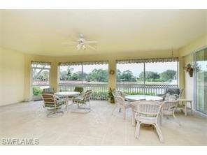 Naples Real Estate - MLS#217007545 Photo 32