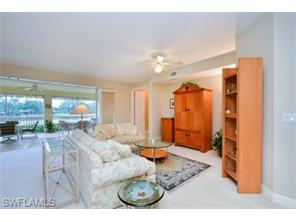 Naples Real Estate - MLS#217007545 Photo 36