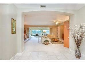 Naples Real Estate - MLS#217007545 Photo 5