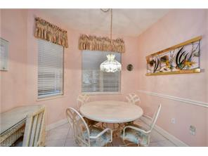 Naples Real Estate - MLS#217007545 Photo 18