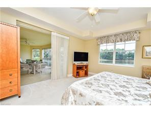 Naples Real Estate - MLS#217007545 Photo 29