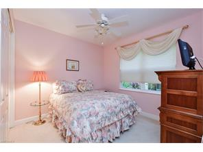 Naples Real Estate - MLS#217007545 Photo 37