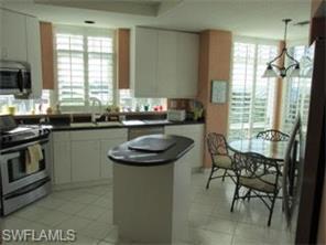 Naples Real Estate - MLS#217010445 Photo 5