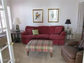 Naples Real Estate - MLS#217010445 Photo 8