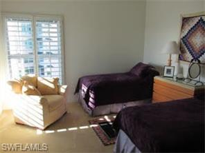 Naples Real Estate - MLS#217010445 Photo 9