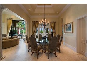 Naples Real Estate - MLS#217022545 Photo 11