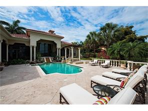 Naples Real Estate - MLS#217022545 Photo 32