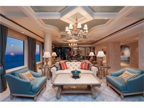 Naples Real Estate - MLS#217023545 Photo 2