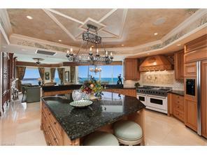 Naples Real Estate - MLS#217023545 Photo 5