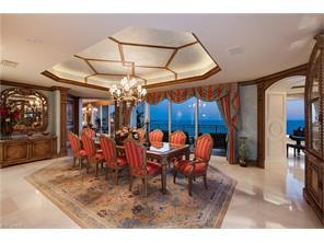 Naples Real Estate - MLS#217023545 Photo 9