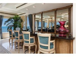 Naples Real Estate - MLS#217023545 Photo 25