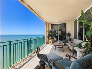 Naples Real Estate - MLS#217023545 Photo 21