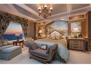 Naples Real Estate - MLS#217023545 Photo 31