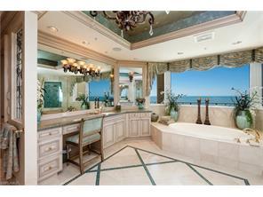 Naples Real Estate - MLS#217023545 Photo 32