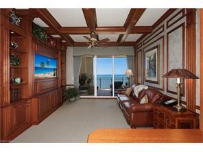 Naples Real Estate - MLS#217023545 Photo 36