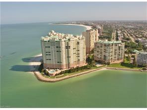 Naples Real Estate - MLS#217023545 Photo 42