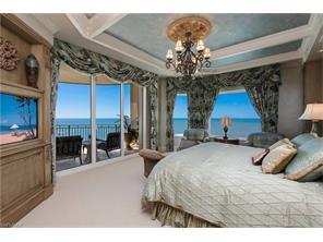 Naples Real Estate - MLS#217023545 Photo 35