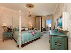 Naples Real Estate - MLS#217023545 Photo 40